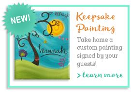 keepsake-painting-starburst