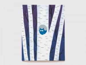 winter-owls-birch