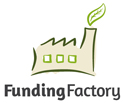 logo-funding-factory