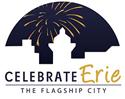 logo-celebrate-erie