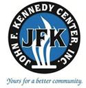 logo-jfk