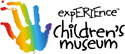 logo-childrens-museum