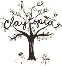 logo-claytopia