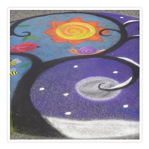 square-chalkwalk2015