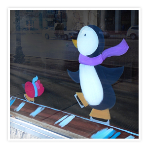 square-penguins-at-play