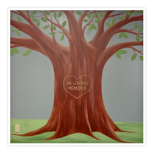 square-memorial-tree